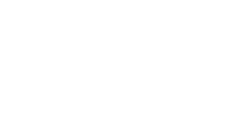 4-Horeca Logo